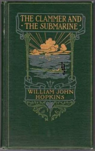 HOPKINS, William John.