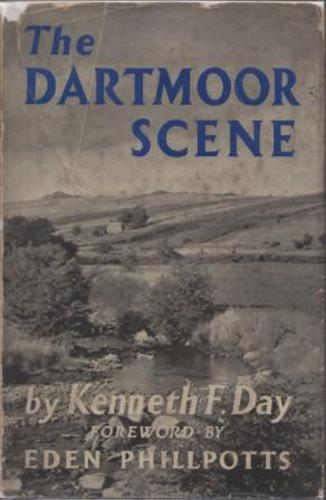 DAY, Kenneth F. (Foreword by Eden Phillpotts).