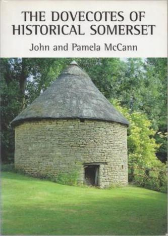 MCCANN, John and Pamela. (Forward by Dr. R.W.  Brunskill).